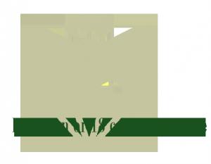 Garantie de satisfaction à 100% Super remise bon out x Bijouterie Joaillerie Platroz : bijoux sur mesure à Creil et ...